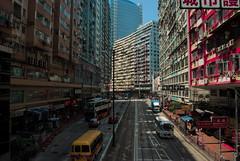 . (Lee_Kelvin) Tags: pentax tokina hong kong 1935 k10d