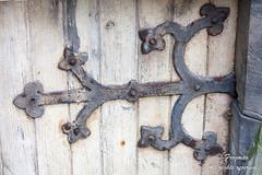 20151031_103600 (uk_frogman) Tags: hinge cemetery graveyard location scarborough ornate northyorkshire deanroad
