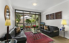 5/14 Darling Point Road, Darling Point NSW