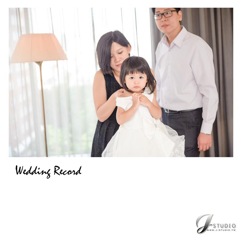 晶華婚攝,晶華酒店,晶華婚宴,新秘函師 ,婚攝小勇,台北婚攝,紅帽子工作室-0006