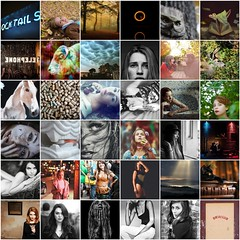 *Swoon Worthy (espressoDOM) Tags: photography fdsflickrtoys flickr mosaic photog photogs flickrpeeps espressodom bighugelabs weeklyphotolove