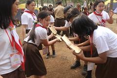jambore_ ranting_kebon_jeruk_2015_sd_tarsi2 (28)