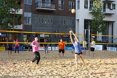 Beach 2011 do 061
