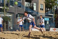 Beach 2011 vr 020