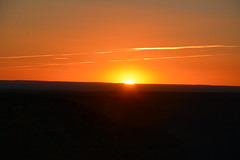 Grand Canyon 125 (mart.panzer) Tags: sunset usa sonnenuntergang grand canyon best sonnenaufgang mostbeautiful