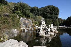 Reggia Parco_50