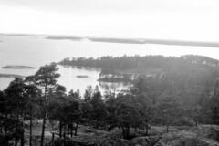 56.M.02.12 Porkkala palautuksen jlkeen (JuhaUK) Tags: navy 1956 porkkala neuvostoliitto merivoimat upinniemi obbns laivasto vuokraalue