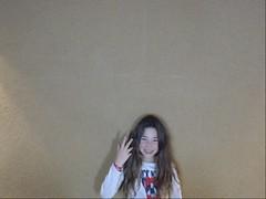 webcam133