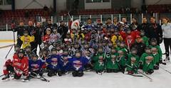Schnuppertag Kids on ice 19-12-2015 (41)