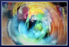 WiinterWonderLand_3500 (bjarne.winkler) Tags: ca camera winter art zoom twist sacramento wonderland global incamera