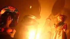 IMG_6613 (Vitor Nascimento CSD) Tags: longexposure brazil brasil vintage milk doll candles darkness antique annabelle artesanato boneca velas candlestick castial milkbottle leite escurido antiquedoll namoradeira leiteira garrafadeleite