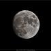 Moon+23.12.15