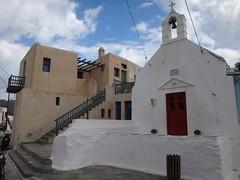 Anno Mera. Isla de Mikonos. Grecia (escandio) Tags: otros grecia mikonos 2015 cicladas annomera islademikonos