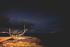 Iceland_2015-230 (agoldmutt) Tags: iceland reykjavik geyser ingvellir northernlights goldencircle gullfosswaterfall