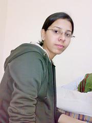 BeautyPlus_20150909203502_save (prashantraikwar87) Tags: delhi anju rahul sonu prashant bhopal anjana dipu jabalpur raikwar prashantraikwar anjanakjarete anjanakharete kharete bhopalganeshnagar bhopalgirls bhopalgirlfriend bhopalmms sonukharete anjanakharetebhopal rakeshkharete montidipu kharetefamily depikakharete