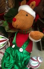 Merrymaking (EDWW day_dae (esteemedhelga)) Tags: santa christmas xmas holiday snow stockings st bells festive reindeer snowflakes snowman globe poinsettia illuminations garland holly scrooge nicholas elf wreath evergreen ornaments angels tinsel icicle manger yule santaclaus mistletoe nutcracker cheer jolly christmastrees happyholidays bethlehem merrychristmas bauble rejoice goodwill partridge elves yuletide caroling holidayseason carolers seasongreetings merrifieldgardencenter edww christchild daydae esteemedhelga jesus hohoho gingerbread wrappingpaper giftgiving joyeuxnoel northpole holidaydecornativity sleighride artificialtree candycane feliznavidadfrostythesnowman kriskringle sleighbells stockingstuffer wisemen twelvedaysofchristmas winterwonderland