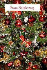 Buon Natale / Feliz Navidad    / Merry Christmas /   (IVAN 63) Tags: merrychristmas feliznavidad buonnatale