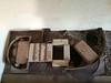 RMH0038 (velacreations) Tags: rmh woodburningstove rocketmassheater