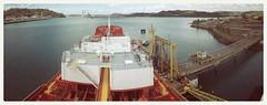 IMG_7656 (Rhannel Alaba) Tags: brazil atlantic bow pido alaba aratu rhannel