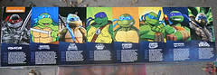 "Nickelodeon ""HISTORY OF TEENAGE MUTANT NINJA TURTLES"" FEATURING LEONARDO box iii (( 2015 )) (tOkKa) Tags: 2005 toys comic 1988 2006 1993 1992 leonardo figures toysrus 2012 2007 teenagemutantninjaturtles tmnt nickelodeon 2014 2015 displaystand playmatestoys ninjaturtlesthenextmutation toysrusexclusive tmntfastforward toontmnt tmntmovie4 turtlemilkstudios eastmanandlairdsteenagemutantninjaturtles moviestartmnt varnerstudios toonleo paramountteenagemutantninjaturtles 4kidstmnt paramountsteenagemutantninjaturtles tmnt2003 historyofteenagemutantninjaturtlesfeaturingleonardo davearshawsky tmnt2014movie"