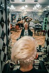 MISHA-HDR-122 (Hair Salon · Nail Salon · Barber Shop) Tags: baby beauty kids hair toddler hipster makeup latvia shampoo barbershop blond barber misha hairdresser hairsalon manicure pedicure perm henna nailpolish hairspray redhair hairstyle youngster blackhair hairproducts riga hairbrush hairgel hairdryer lotion nailart haircare brownhair hairwax personalcare nailsalon salons latvija hairwashing beautysalons cosmetology hairstyling makeupartist hairstraightening haircoloring hairclipper frizura hairroller hairconditioner skaistums hairiron hairmousse hairserum artificialnails skaisti humanhaircolor friezetava skaistumkopsana manikirs mishathebarber