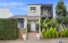 18 Theile Avenue, Newington NSW