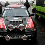 "Szilveszter Rally 2015 <a style=""margin-left:10px; font-size:0.8em;"" href=""http://www.flickr.com/photos/90716636@N05/24036723216/"" target=""_blank"">@flickr</a>"