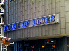 State Street 52 - House of Blues (worldtravelimages.net) Tags: chicago statestreet theatredistrict 2016 worldtravelimages