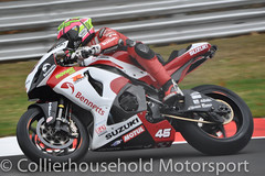 BSB - Q (17) Tommy Bridewell (Collierhousehold_Motorsport) Tags: bsb britishsuperbikes superbikes mceinsurance pirelli msvr msv brandshatch brandshatchgp kawasaki honda bmw ducati yamaha suzuki