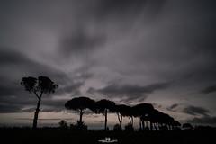 Down the storm (andrea.disorte) Tags: orvieto bolsena campagna italia distagon zeiss nikon nikonitalia italianstyle italy nature natura cloud cloudporn umbria
