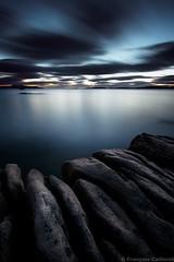 Elgol (Franois Cailleret) Tags: elgol skye island scotland cosse seascape canon 5dmarkiii 1635 lee filters