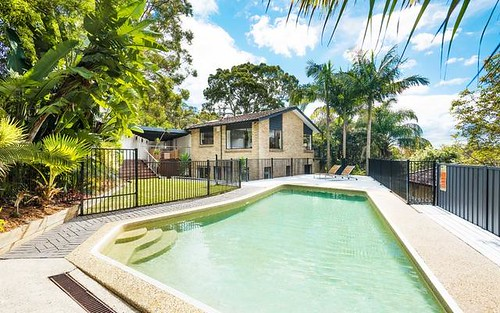 17 Kendall Place, Kareela NSW 2232