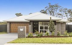 61 Pitt Street (Billy's Lookout), Teralba NSW