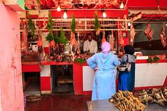 TPD_3635 (Tomasz TDF) Tags: africa afryka marako morocco maroko