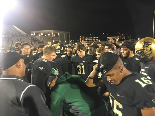 "Narbonne vs San Pedro • <a style=""font-size:0.8em;"" href=""http://www.flickr.com/photos/134567481@N04/30004760174/"" target=""_blank"">View on Flickr</a>"