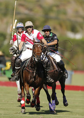 LV Polo and Klentner Ranch