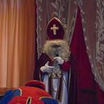 De Sint in Lobos 2012