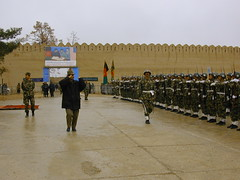 DSCN1850 (Vearalden) Tags: afghanistan mazare sharif northern alliance daryae suf camel wrestling kholm kunduz qalaijangi