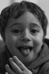 Valentino Rostros#10 (Alvimann) Tags: alvimann valentino hijo son varon babyboy toddler boy toddlerboy nio nios rostro rostros cara caras expresion expression expresivo expressive express expressions expresiones expresar