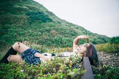 IMG_8120 (Yi-Hong Wu) Tags:                        eos 6d