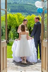DSC_0812.jpg (steve.castles) Tags: lacune wedding bride groom dress