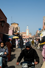_DSC3386 (edgar.photography) Tags: marrakesh morocco africa marruecos marrocos edgarsousa nikond300 sigma 1020 city