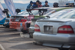 _D_10972.jpg (Andrew.Kena) Tags: drift rds kena autosport redring