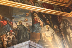 Venice-094 (jebigler) Tags: adriaticcruise2016 cameracanon venice dogespalace italy veneto venezia rivadeglischiavoni