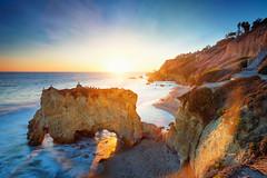 2016-10-12-05344 (TheLAStory) Tags: 10 2016 beach california camera date elmatadorstatebeach fujixt2 locations malibu month stockcategories unitedstates year us