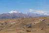 Ampato e Sabancaya (fabioresti) Tags: vulcano ampato sabancaya arequipa perù canoneos80d sigma1770 2016 volcano volcan vulcan