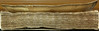 Valla-Gauffered edges-1541 (melindahayes) Tags: 1541 pa2320v351541 vallalorenzo elegantiae quartoformat latin