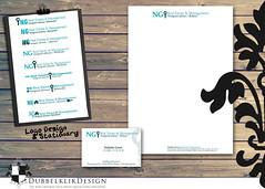 47 2016 NG realestate (gabrielgs) Tags: graphicdesign vormgeving grafischevormgeving ontwerp design print flyers stationary logo huisstijl