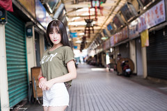 DSC_5139 (Robin Huang 35) Tags:  iris       lady girl d810 nikon