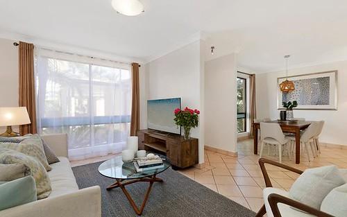 21/30 MacPherson Street, Warriewood NSW 2102